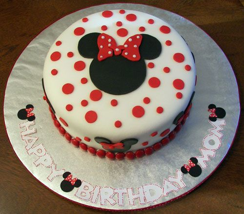 party-ideas-ph-minnie-mouse-birthday-cakes-36