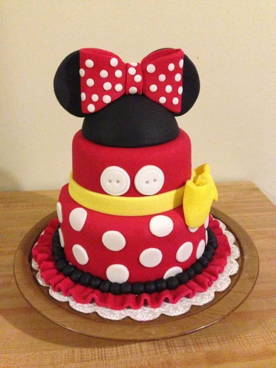 party-ideas-ph-minnie-mouse-birthday-cakes-37