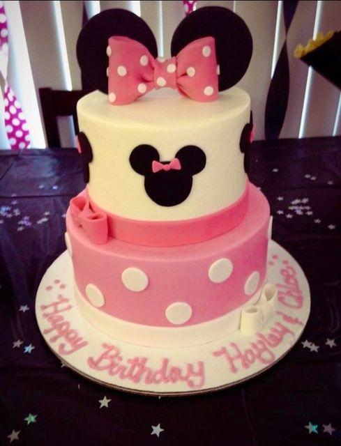 party-ideas-ph-minnie-mouse-birthday-cakes-38