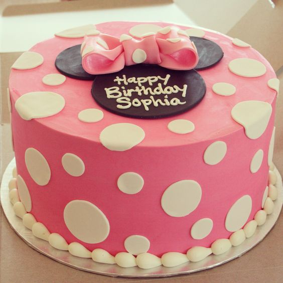 party-ideas-ph-minnie-mouse-birthday-cakes-40