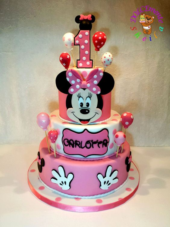 party-ideas-ph-minnie-mouse-birthday-cakes-41