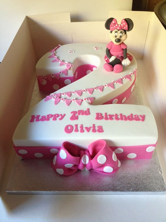 party-ideas-ph-minnie-mouse-birthday-cakes-42