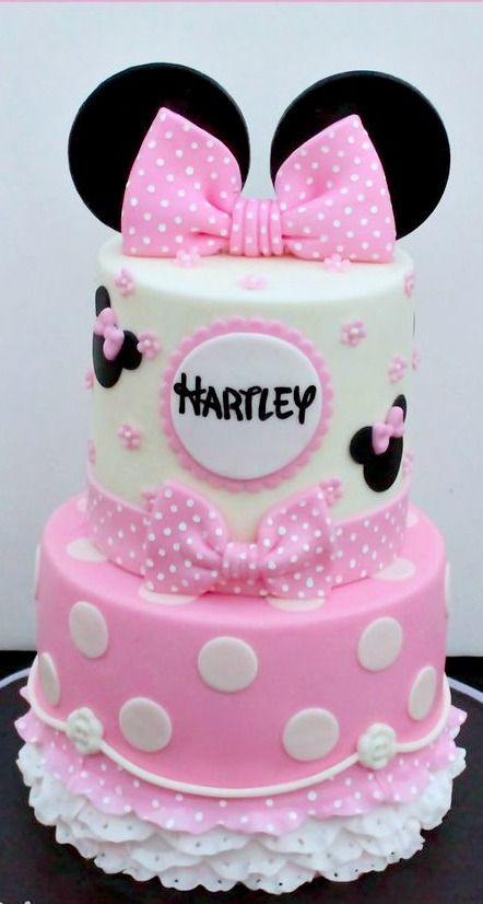 party-ideas-ph-minnie-mouse-birthday-cakes-43