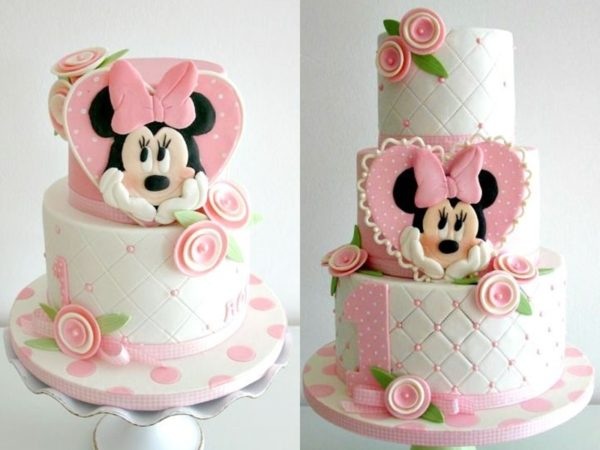 party-ideas-ph-minnie-mouse-birthday-cakes-45