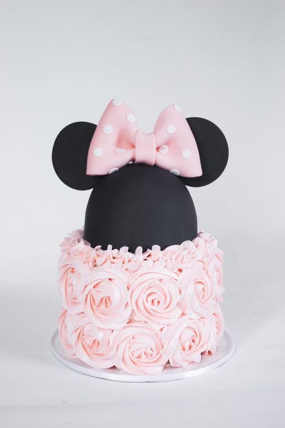 party-ideas-ph-minnie-mouse-birthday-cakes-5