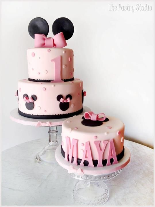 party-ideas-ph-minnie-mouse-birthday-cakes-7