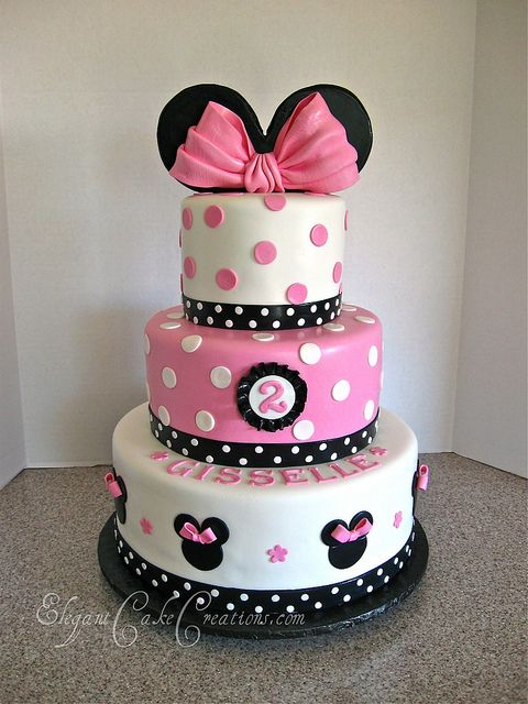 party-ideas-ph-minnie-mouse-birthday-cakes-9