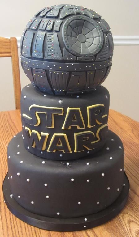 30 Star Wars Party Birthday Ideas You Will Love Party Ideas Ph